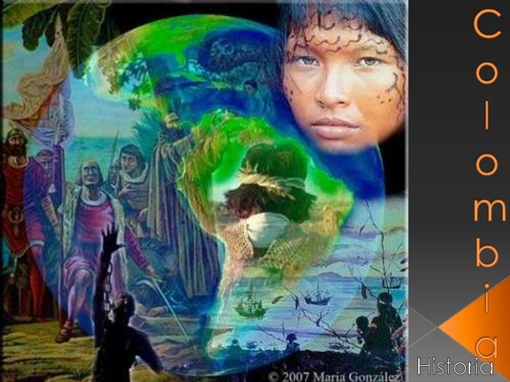  12,400 años a.C. Dos grandes familias    › Andina    › Caribe   Confección de Oro    › Leyenda de El Dorado