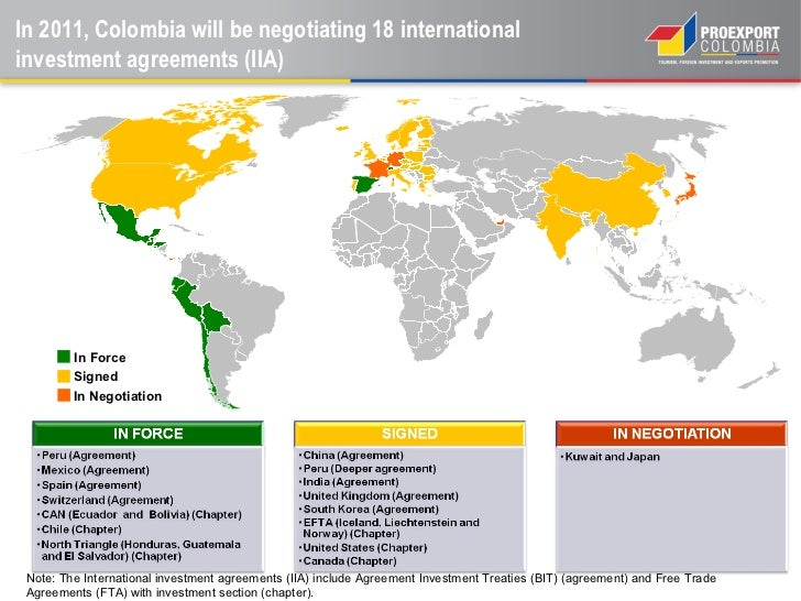 trade contributions from colombia Determined contribution goal 1 end poverty  the provisions in the  agreement on trade-related aspects of  contribution to sustainable  development.
