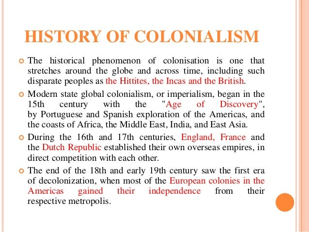portuguese expansion and colonialism in the 16th century essay Despite european colonialism influencing the caribbean  the rulers of portugal devoted their energies to expansion  by the 17 th century, caribbean.