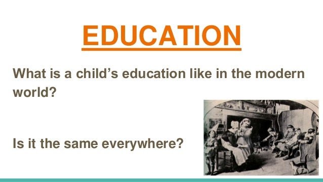 the education of physicians in american colonies A physician's education continues throughout his or her entire career   physicians who graduate from a us medical school are usually eligible.