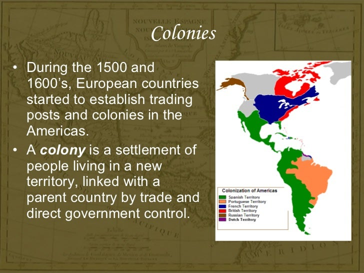 english puritans and their colonization in Thanksgiving and puritan geopolitics in had to look outside of the english government to further their started by english puritans — christian.