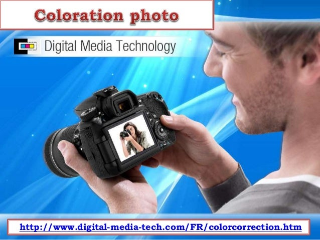 http://www.digital-media-tech.com/FR/colorcorrection.htm