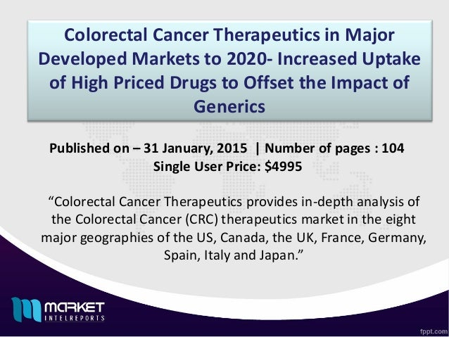 melanoma therapeutics market to 2020 Global & usa cancer immunotherapy market analysis to 2020  number of  melanoma drugs approved between 1998 and 2017 number of.