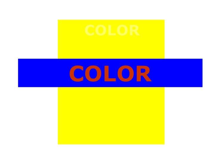 Colorin Art