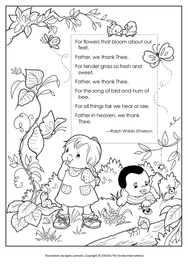God the father coloring sheet coloring pages for God is our father coloring pages