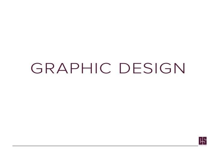 ColorStudio graphic design