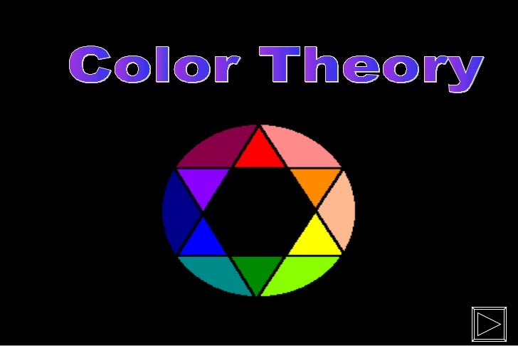 Colortheory2