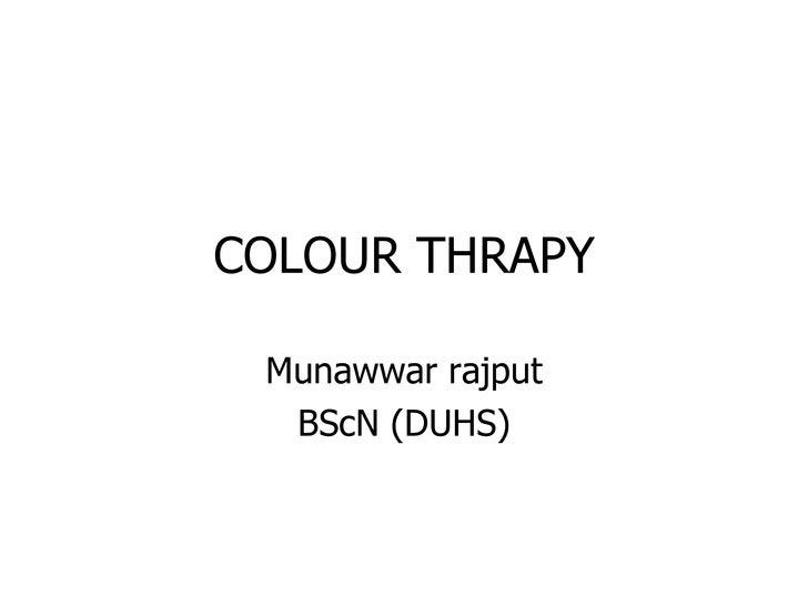Colour[1]