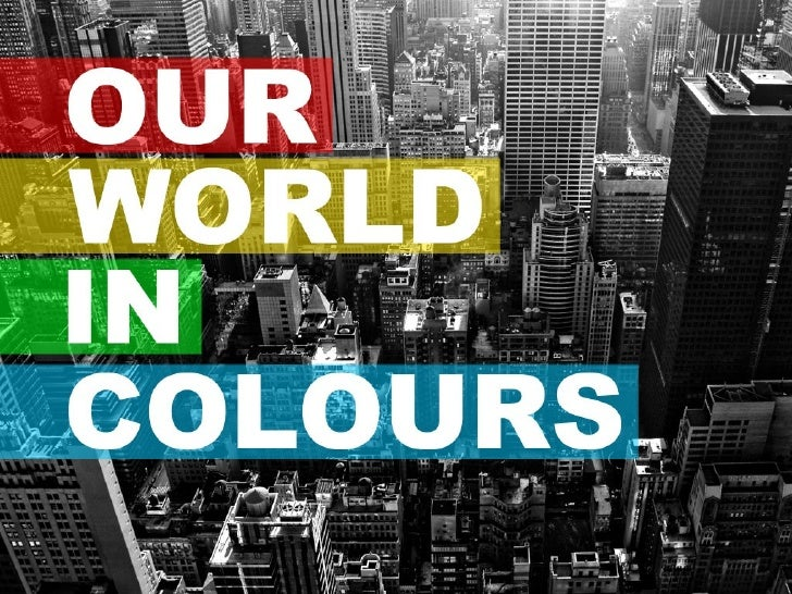 Colourict