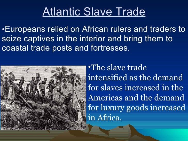 Trade n exchange