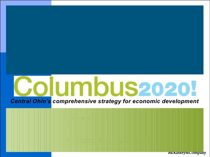 Columbus2020! overview   mode