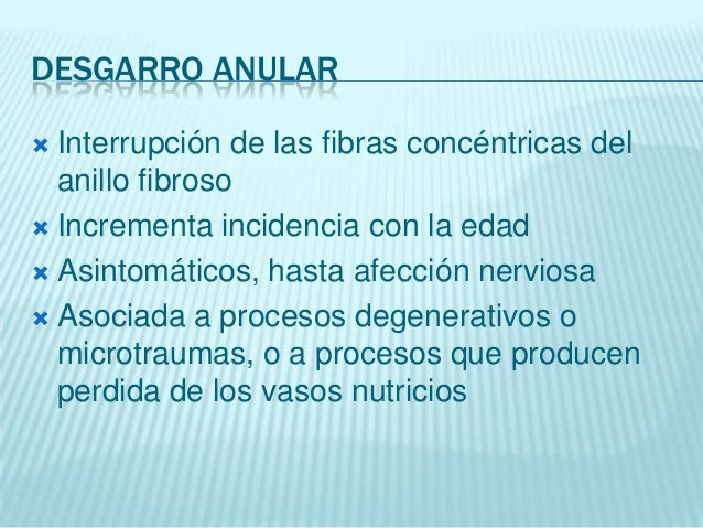 La aterosclerosis de pecho del departamento de la aorta y las arterias coronarias