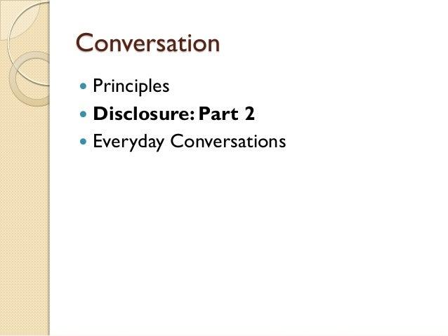 Com120 08 conversation_13ed_part2