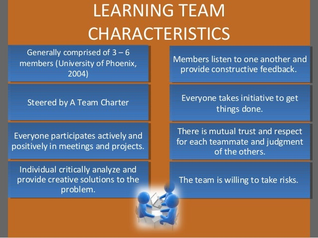 example learning team charter university phoenix online Example learning team charter for university of phoenix online tweet date submitted: 09/10/2006 00:49:14 category: / business & economy length: 1.