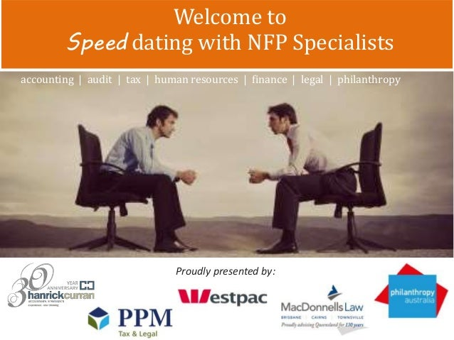 speed dating rochdale Rochdale and lancashire dating website for single men and women in rochdale and surrounding counties free to join, photos, chat rooms.