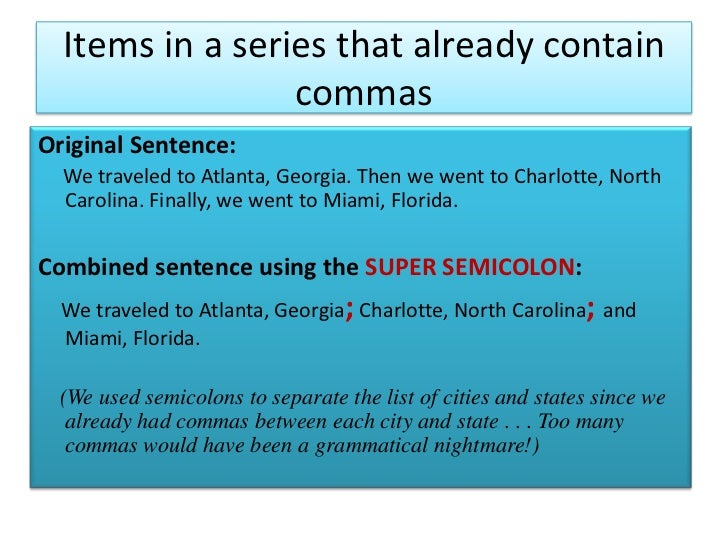 how to use meanwhile in a sentence