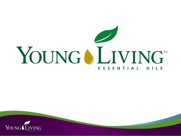 Essential Oils Wellness, Purpose & Abundance