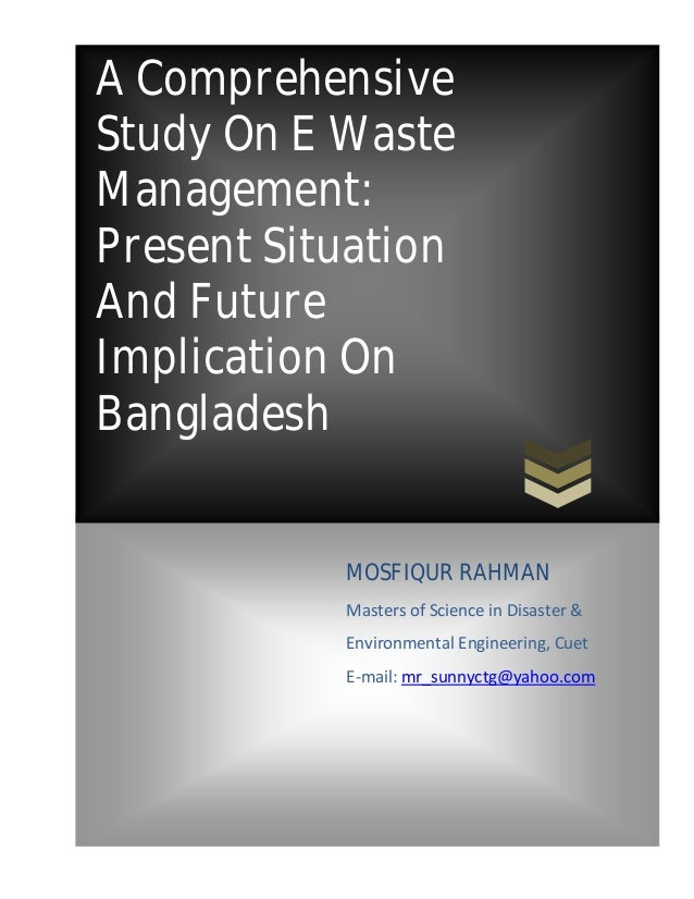 present situation of industrial in bangladesh Air pollution may be defined as an atmosphericcondition in which various substances are present at concentrations high enough abovetheir normal ambient levels to produce a measurable effect on people, animals,vegetation, or materials  air pollution in dhaka city:  there are two major sources of air pollution in bangladesh industrial.
