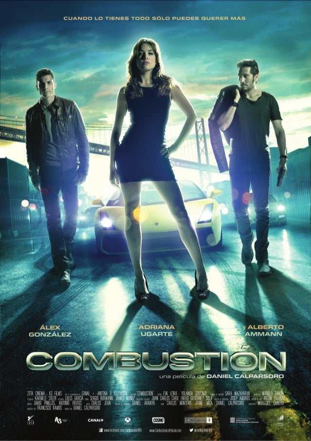 Combustion  -cartel_final