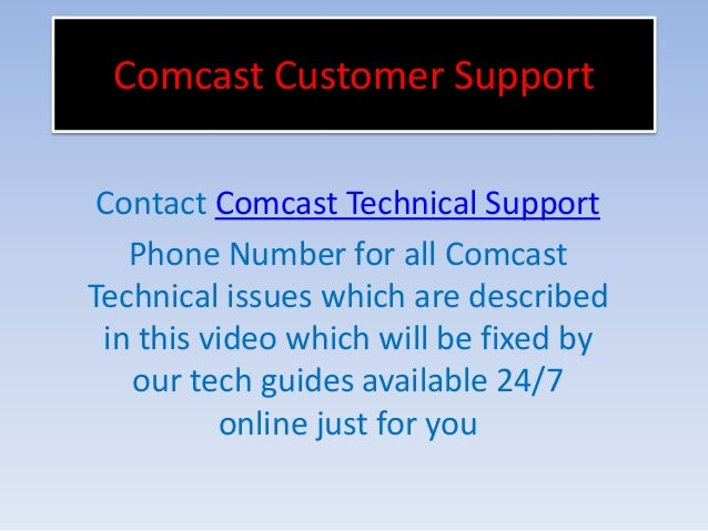 Comcast Call Number  Bing Images. International Art Institute Cu Executive Mba. Color Theory Web Design Ihg Employee Benefits. Storage Units Arlington Tx Dce Middle School. Columbia University Admissions. The Simple Present And The Present Progressive. What Is A Master In Public Health. Recipes Using Sandwich Maker. Accident Reconstruction Expert Witness