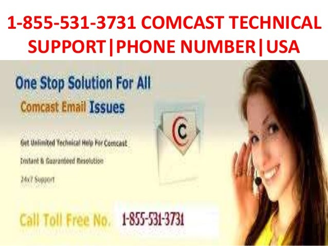 1 855 531 3731 comcast customer care phone number usa - Carphone warehouse head office phone number ...