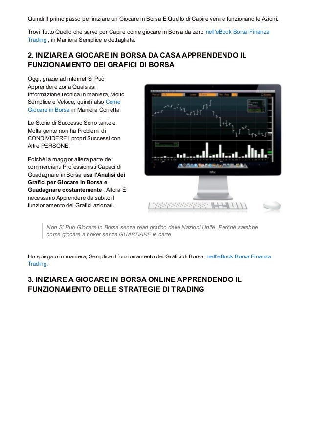 Trade4mecom new and improved binary options copy trading