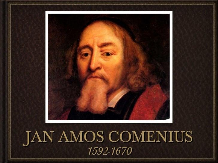 Comenius 2011