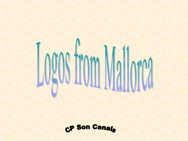 Comenius logos