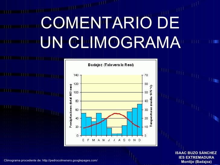 Comentario de-un-climograma-1194464535900769-2