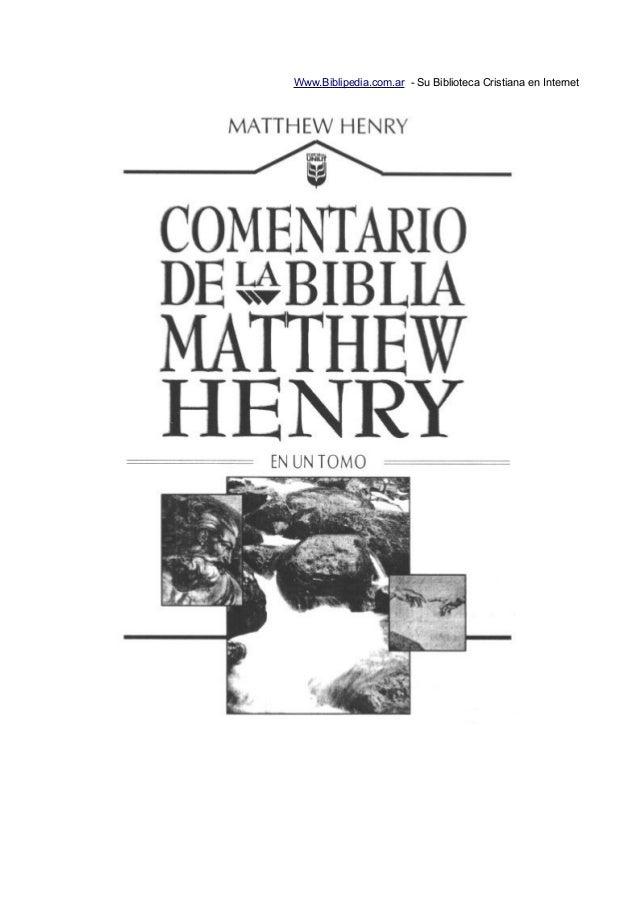 Www.Biblipedia.com.ar - Su Biblioteca Cristiana en Internet