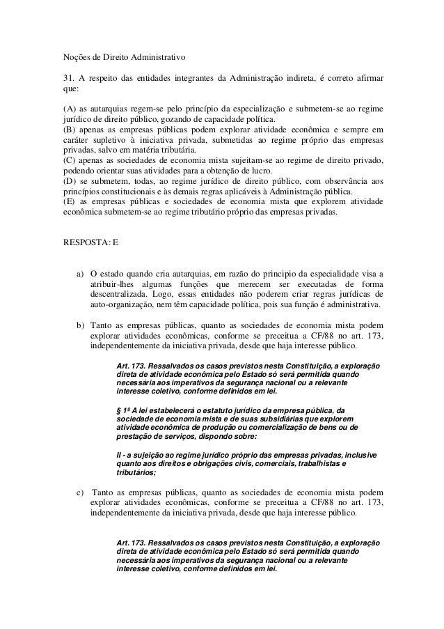 Recurso Técnico Administrativo Concurso TRT-RJ