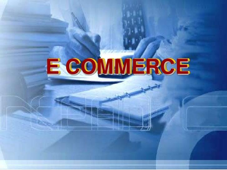 Comercio%20 electr%c3%b3nico