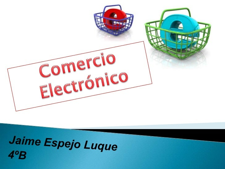 1.Qué es y en qué consiste el comercio electrónico.2.Factores que influyen en el comercio electrónico.3.Ventajas y desvent...