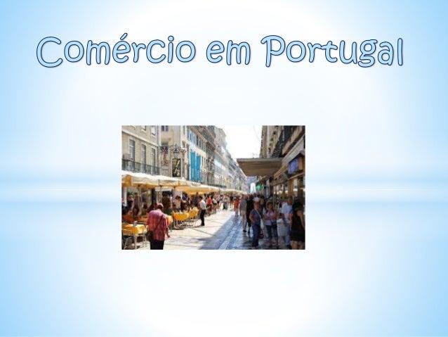 Historicamente, Portugal foi uma das nações de vanguarda nas explorações marítimas durante a Era dos Descobrimentos e um g...