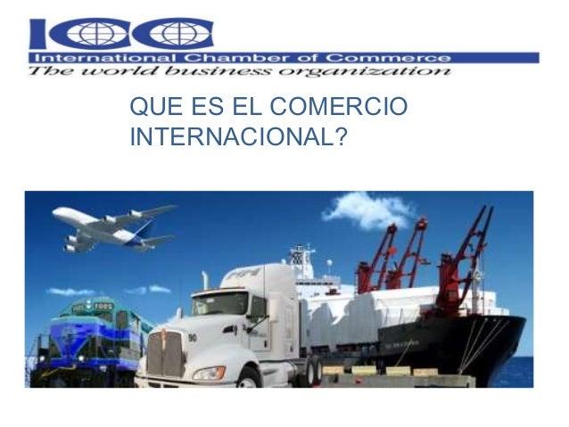 Comercio ext incoterms nur 2015 for Docente comercio exterior