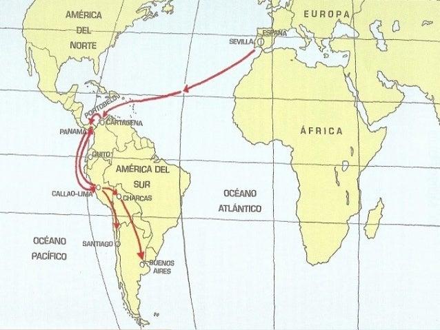 ABC DEL COMERCIO EXTERIOR  GUIA PRÁCTICA DEL EXPORTADOR  PROYECTO UE – PERU/PENX