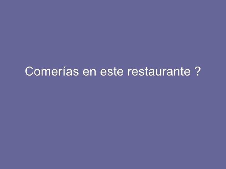 Comerias