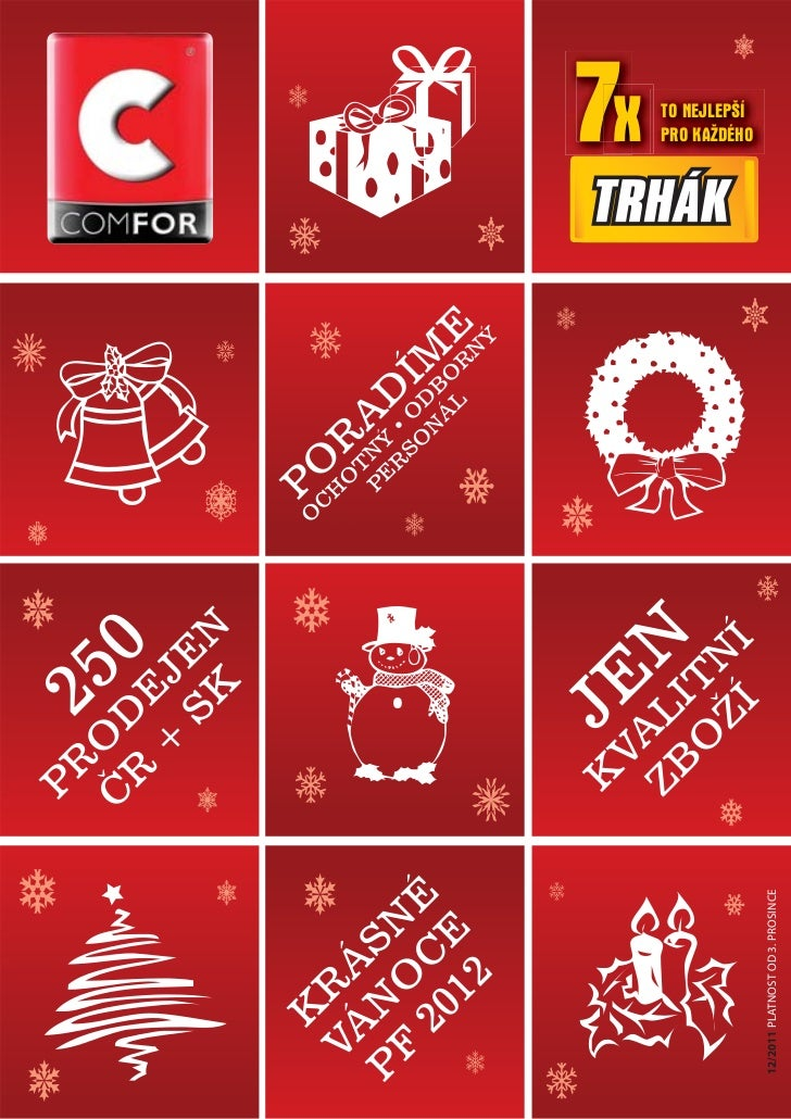 Comfor katalog 12_2011(72)