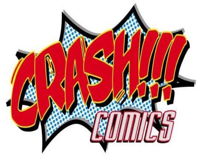 Qué es un comics   ?