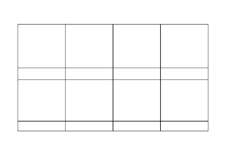 Comic Strip Template 8 Panels comic strip template related keywords ...: imgkid.com/comic-strip-template-8-panels.shtml