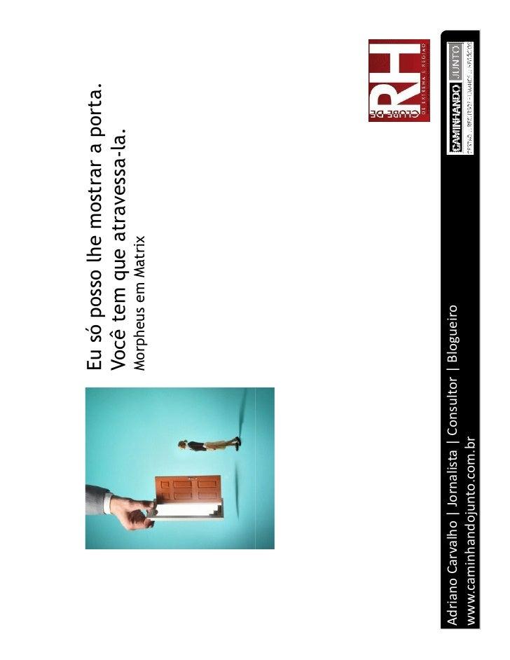 Comissao de comunicacao_23_05_2012
