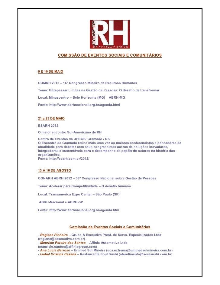Comissao de eventos_sociais_18_04_2012
