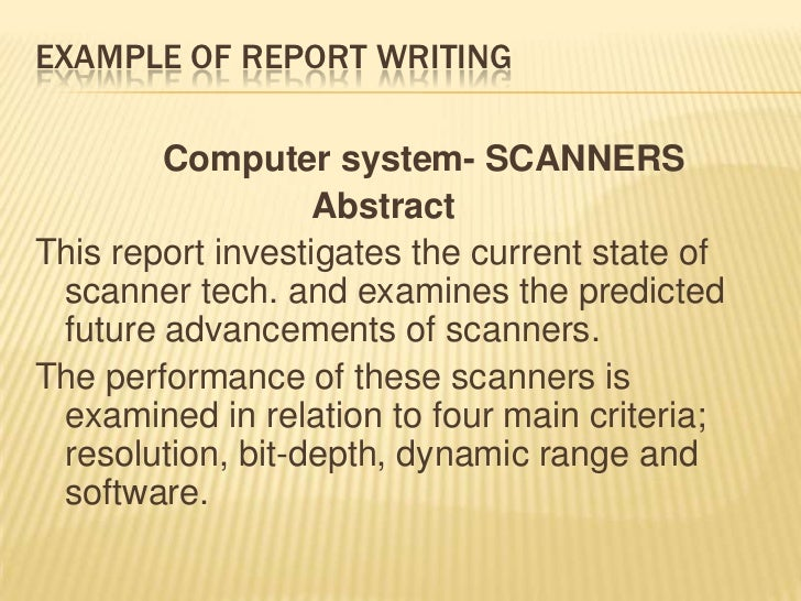 report writing topics for grade 7 Extramarks offers ncert solutions for report writing chapter of cbse class 7 study cbse notes & practice report writing sample papers to score high in school exams.