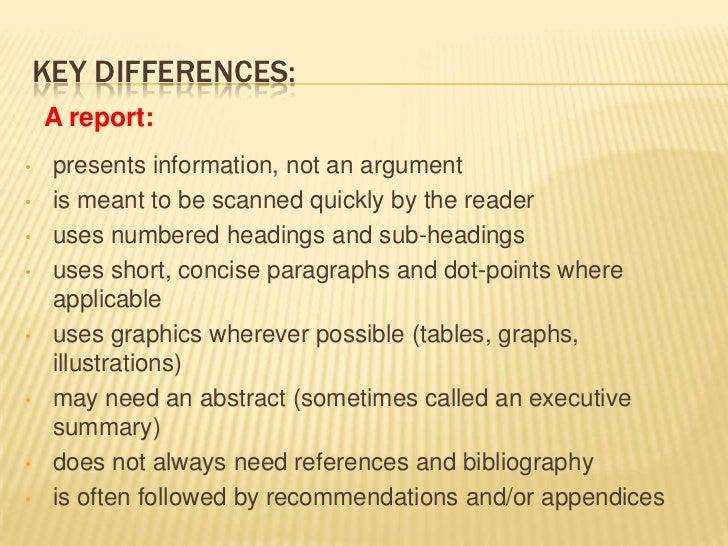 Argumentative essay online classes
