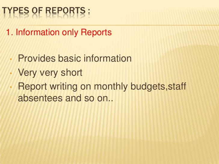 motheo college subjects purpose of research report writing