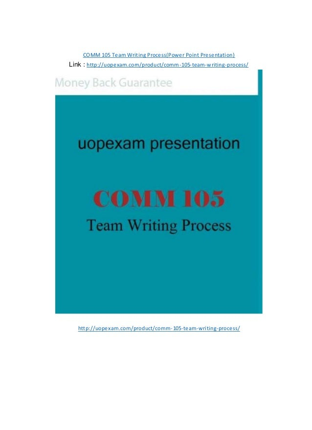 the writing process powerpoint presentation The writing process introductions and conclusions introductions the introduction of an essay (especially a literary essay) consists of the following: broad opening statement (2-3 sentences) plot summary (1-2 sentences) thesis statement.