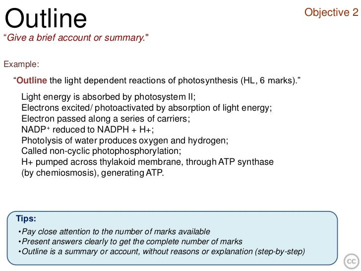 photosystems summary essay Pigments form aggregates on the thylakoid membrane called photosystems the purpose of these photo systems is to collect energy over a broad range of wavelengths and concentrate it to one molecule called a reaction center which uses the energy to pass one of its electrons on to a series of enzymes.