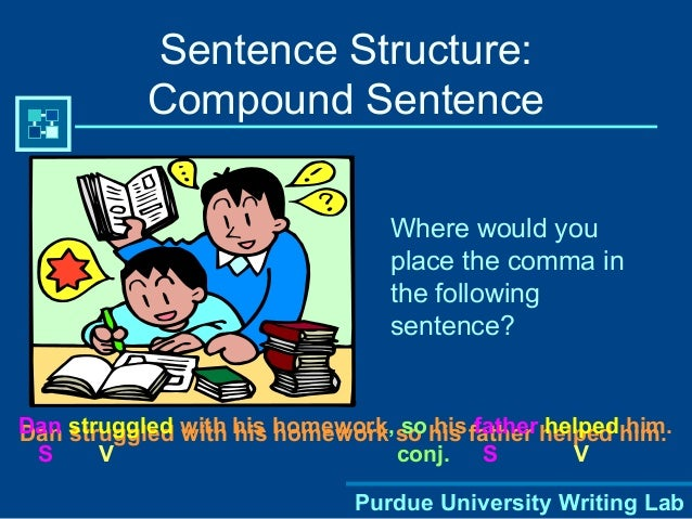 Help with english 101 homework