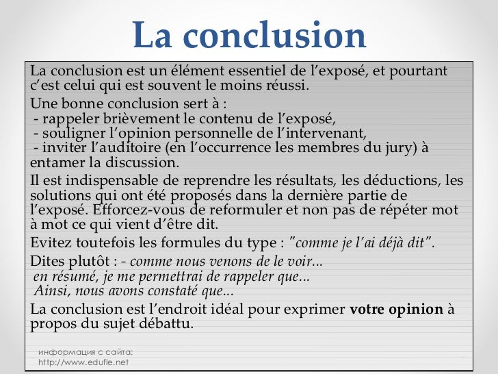 comment rdiger une introduction de dissertation de francais Write my essay students comment faire une dissertation en francais thesis avec une introduction comment rdiger sa dissertation bilan de la.