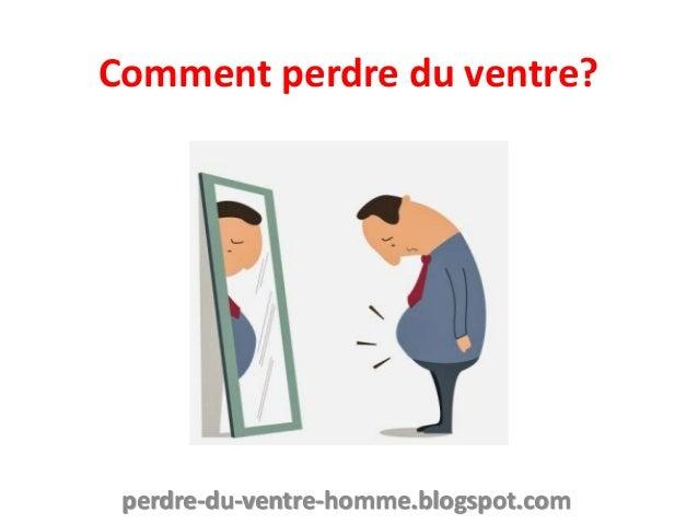 Comment perdre du ventre? perdre-du-ventre-homme.blogspot.com